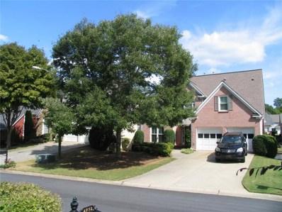 4951 Secluded Pines Drive NE, Marietta, GA 30068 - MLS#: 6520480