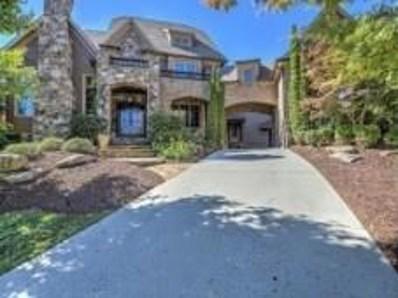5070 Heath Hollow Lane, Marietta, GA 30062 - MLS#: 6520487
