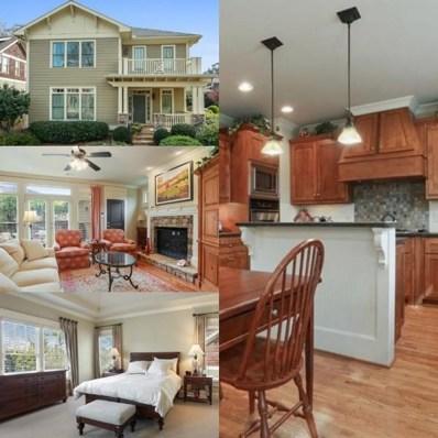 423 Rammel Oaks Drive, Avondale Estates, GA 30002 - MLS#: 6520513