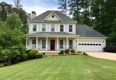 995 Stefan Walk, Cumming, GA 30040 - MLS#: 6520574