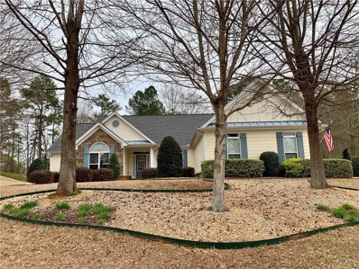804 Caleb Drive, Winder, GA 30680 - MLS#: 6520593