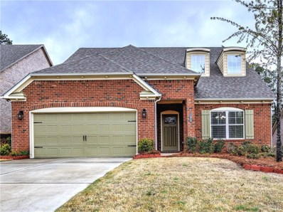 199 Plantation Meadows Court, Marietta, GA 30066 - #: 6520687