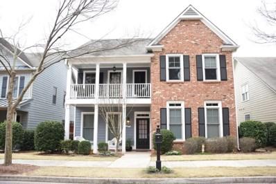 655 Grove Manor Court, Suwanee, GA 30024 - #: 6520844