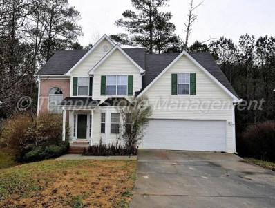 9125 Jenni Circle, Jonesboro, GA 30238 - MLS#: 6520956