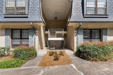 59 Adrian Place NW, Atlanta, GA 30327 - MLS#: 6521076