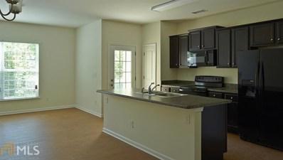 6327 Olmadison Place, Atlanta, GA 30349 - MLS#: 6521134