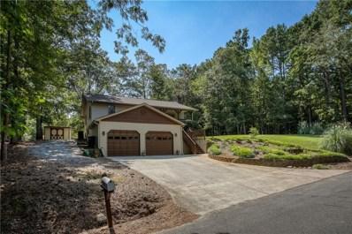129 Cedar Drive, Woodstock, GA 30189 - MLS#: 6521137