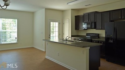 6329 Olmadison Place, Atlanta, GA 30349 - MLS#: 6521155