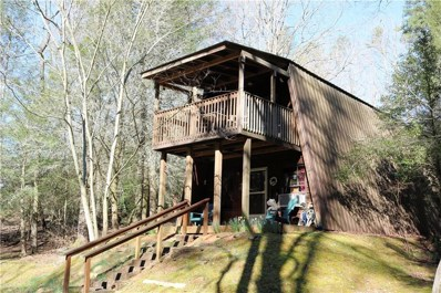 880 Deer Woods Trail, Cleveland, GA 30528 - #: 6521212