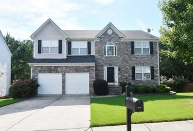 3731 Roxfield Drive, Buford, GA 30518 - MLS#: 6521469