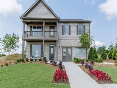 278 Orchard Trail, Holly Springs, GA 30115 - MLS#: 6521588