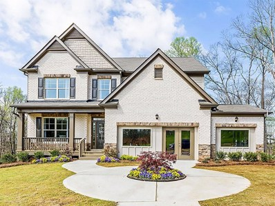 222 Orchard Trail, Holly Springs, GA 30115 - MLS#: 6521738