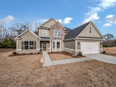 213 Lost Creek Boulevard, Dallas, GA 30132 - #: 6522350