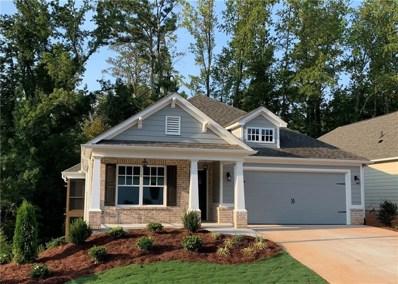 107 Grace Circle, Acworth, GA 30102 - MLS#: 6522455