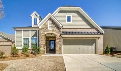 216 Hickory Chase, Canton, GA 30115 - MLS#: 6522495