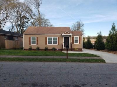 2953 Park Street, East Point, GA 30344 - MLS#: 6522510