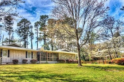 2572 S Lake Road, Snellville, GA 30078 - MLS#: 6522702