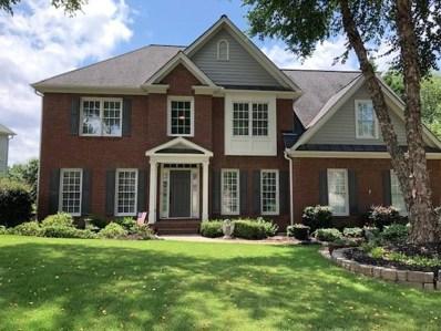 7067 Hunters Ridge, Woodstock, GA 30189 - MLS#: 6522740