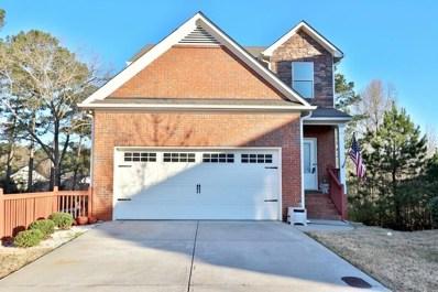 1210 Image Ives Drive, Lawrenceville, GA 30045 - MLS#: 6522809