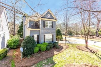 1193 Crescentwood Lane, Decatur, GA 30032 - #: 6522867