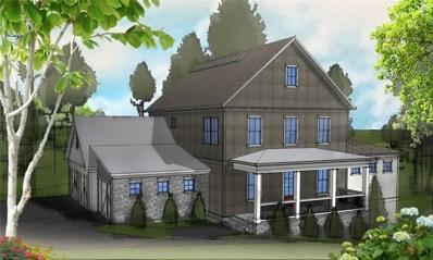 12545 N Sibley Lane N, Milton, GA 30075 - MLS#: 6522997