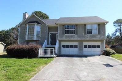 14 Bishop Mill Road, Cartersville, GA 30121 - MLS#: 6523149