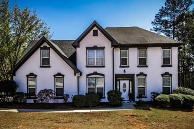 3090 Sherwood Oaks Lane, Decatur, GA 30034 - MLS#: 6523305