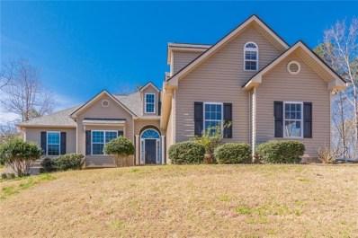 39 Hannahs Court, Dawsonville, GA 30534 - MLS#: 6523325