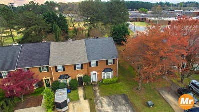 1560 Paces Ferry North Drive SE, Smyrna, GA 30080 - MLS#: 6523354