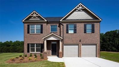 3647 Parkside View Boulevard, Dacula, GA 30019 - #: 6523468