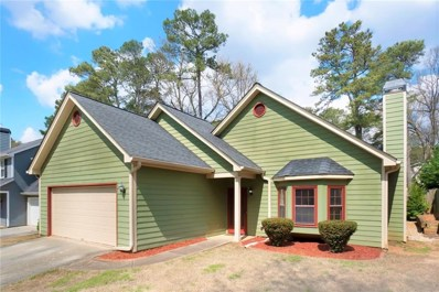 3990 Arborwood Lane, Tucker, GA 30084 - MLS#: 6523502
