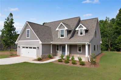 6737 Little Whistle Way, Clermont, GA 30527 - #: 6523552