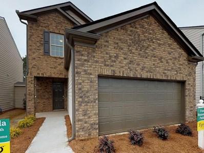 202 Diamond Lane, Acworth, GA 30102 - MLS#: 6523574