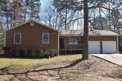 3060 Creel Road, Atlanta, GA 30349 - MLS#: 6523671