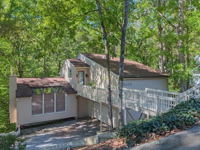 4688 Cherry Way SE, Marietta, GA 30067 - MLS#: 6524122