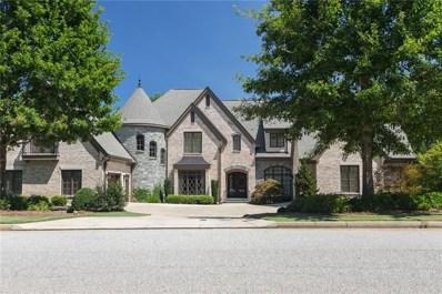 204 Brookings Lane, Peachtree City, GA 30269 - MLS#: 6524130