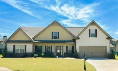 647 Brakeman Circle, Jefferson, GA 30549 - #: 6524266