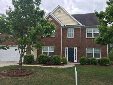 769 NE Roxholly Lane, Buford, GA 30518 - MLS#: 6524330