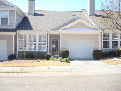 207 Riverstone Place, Canton, GA 30114 - MLS#: 6524534