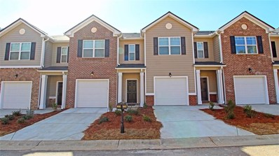 3613 Brycewood Drive, Decatur, GA 30034 - #: 6524598