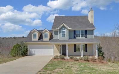 2738 Summer Creek Drive, Gainesville, GA 30507 - MLS#: 6524934