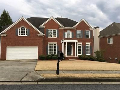 420 Oglethorpe Lane, Johns Creek, GA 30097 - #: 6524995