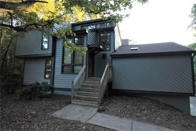 2651 Ravenoaks Place, Marietta, GA 30062 - MLS#: 6525026