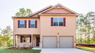 9465 Bandywood Drive, Covington, GA 30014 - MLS#: 6525037