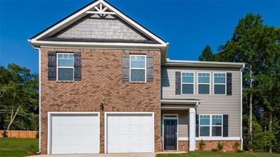 9455 Bandywood Drive, Covington, GA 30014 - MLS#: 6525040