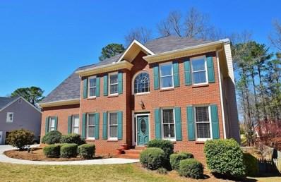1440 Carrington Court, Lawrenceville, GA 30044 - MLS#: 6525080