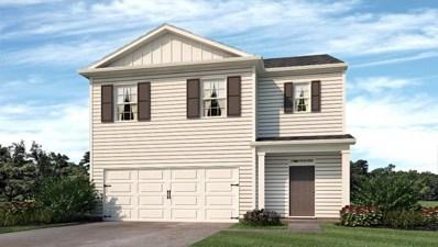 3782 Hempstead Way SW, Atlanta, GA 30331 - #: 6525099