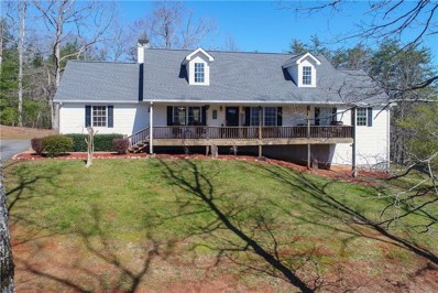 78 Sioux Way, Cleveland, GA 30528 - #: 6525196