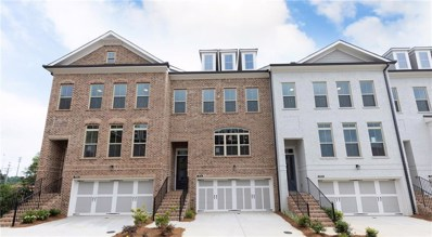 7814 Laurel Crest Drive UNIT 2, Johns Creek, GA 30024 - MLS#: 6525355
