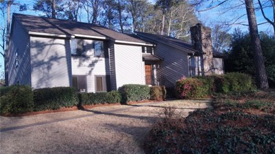 3236 Hunterdon Way SE, Marietta, GA 30067 - MLS#: 6525841